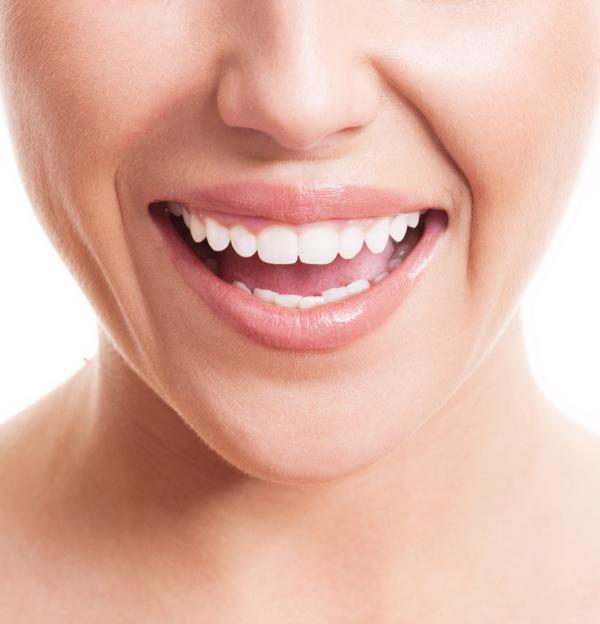 Zahnpflege mit Propolis