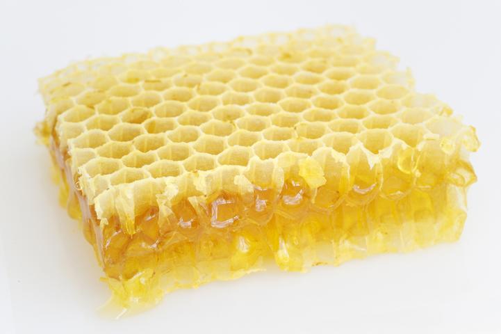 Bienenwachs für Wickel