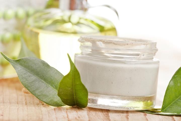 Bienenkosmetik und greenwashing