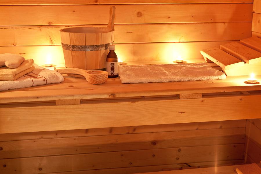honig sauna entspannung bl ten waldhonig hautpflege. Black Bedroom Furniture Sets. Home Design Ideas