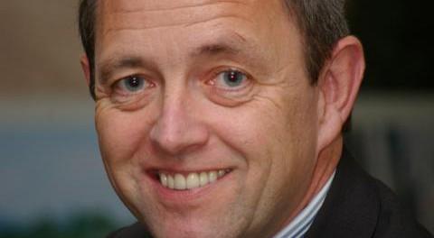 Hartmut Fanck, Unfallversicherung Imker