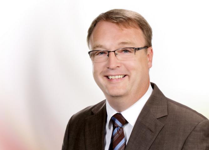 Prof. Münstedt, Imker und Arzt, Brustkrebs, Honig
