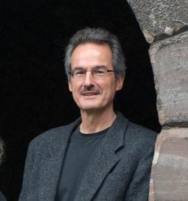 Prof. Teja Tscharntke