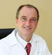 Dr. Thuile, Apitherapie
